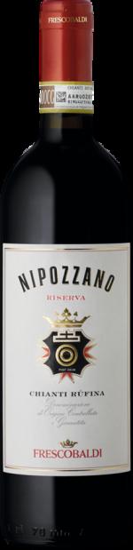frescobaldi-nipozzano-chianti-riserva-rufina-2016-wein